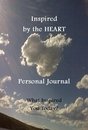 Inspired by the HEART Personal Journal