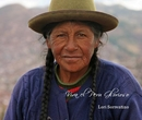 Viva el Peru Glorioso