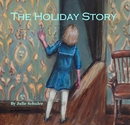 The Holiday Story