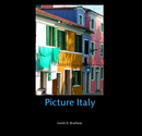 Picture Italy