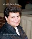 Michelle De La Rosa