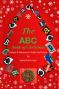 The ABC Book of Christmas 2012