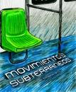 Movimientos Subterraneos