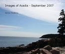 Images of Acadia - September 2007