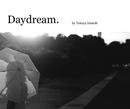 Daydream.