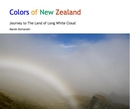 Colors of New Zealand