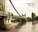 London Visit May 2010