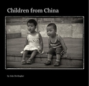 Children from China