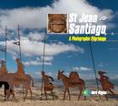 St Jean to Santiago