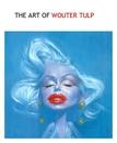 THE ART OF WOUTER TULP