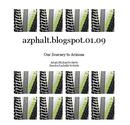 azphalt.blogspot.01.09