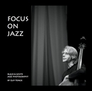 FOCUS ON JAZZ