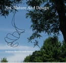 Art, Nature And Design