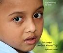 Nicaragua Medical Mission Trip