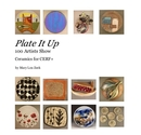 Plate It Up 100 Artists Show