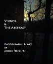 Visions & The Abstract