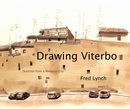 Drawing Viterbo