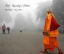 India: Darjeeling & Sikkim