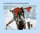 1972 McKinley Overland Expedition
