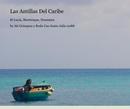 Las Antillas Del Caribe