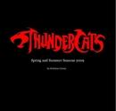 ThunderCats 2009