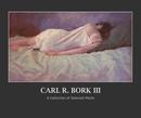 CARL R. BORK III