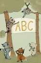 The ABC, plenty of animals