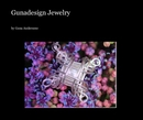 Gunadesign Jewelry