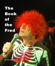 The Book of the Fred