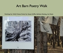 Art Barn Poetry Walk