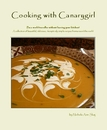 Cooking with Canarygirl