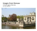 Images from Warsaw