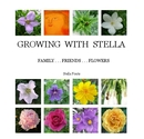 GROWING WITH STELLA