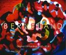BERKELAND