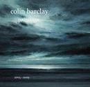 colin barclay