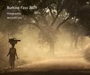 Burkina-Faso 2009