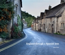 England through a Spanish lens
