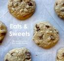 Eats & Sweets