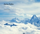 Swiss Paths