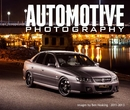 Automotive Photography Vol. 2