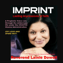IMPRINT: Lasting impressions of faith