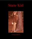 State Kid