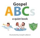 Gospel ABCs
