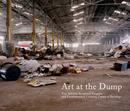 Art at the Dump
