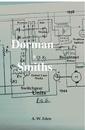 Dorman & Smiths (1938-1944)