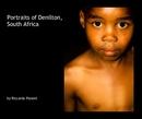 Portraits of Denilton, South Africa