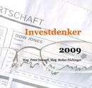 Investdenker