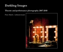 Darkling Images