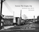 Forever The Empty City