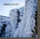 HIGHCOUNTRY